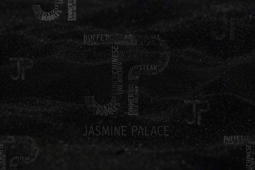 Jasmine Palace